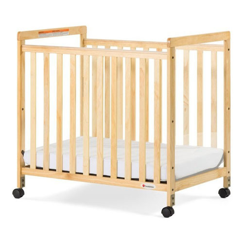 Daycare & Childcare Cribs