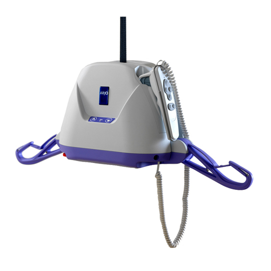 Portable Ceiling Lifts