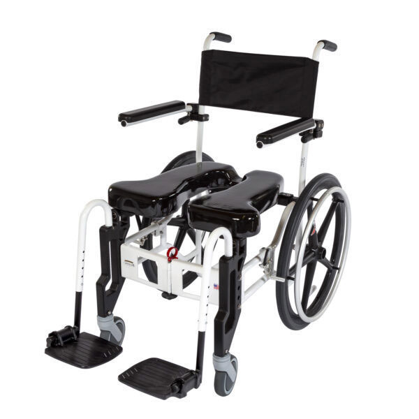 ActiveAid Rehab Shower Chairs