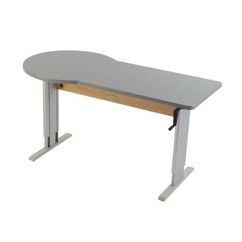 Accella Table Series