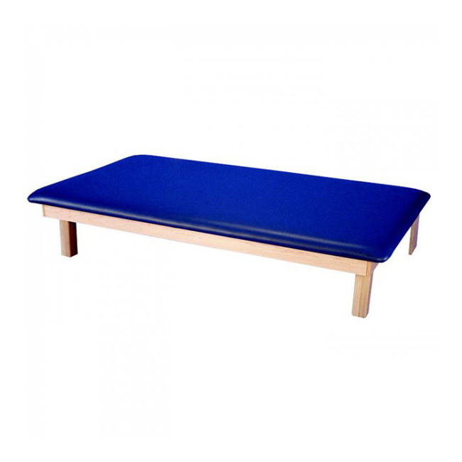 Armedica mat platform tables