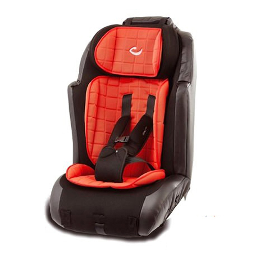 Car Seats for Special Needs