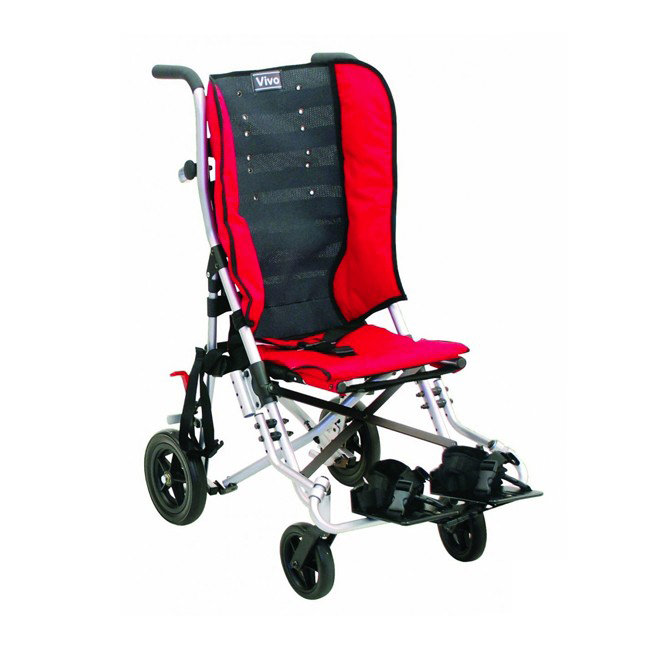 Convaid Upright Strollers