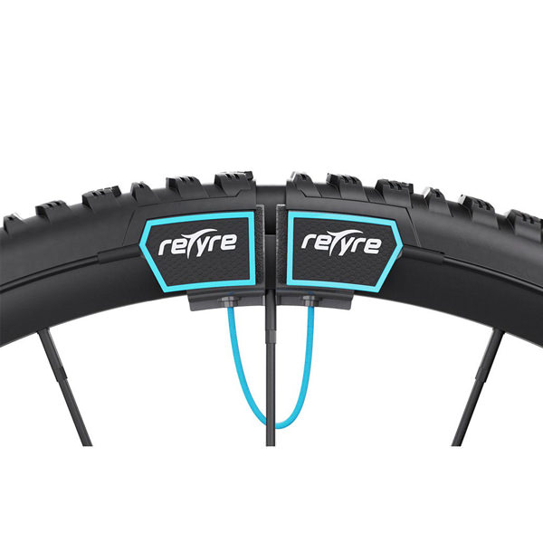 Gloves, Handrim and Wheels