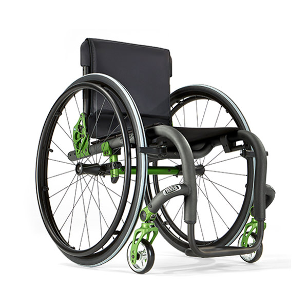 Ki Mobility Youth Wheelchairs