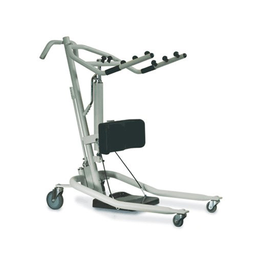 Invacare Lifts and Slings
