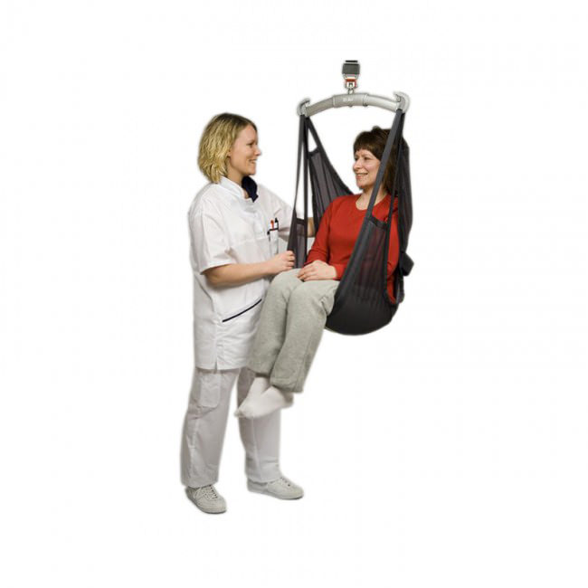 Liko slings for Patient Lifts