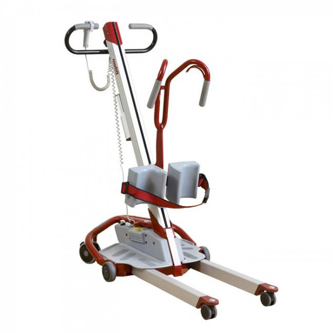 Molift Stand-Up Patient Lift