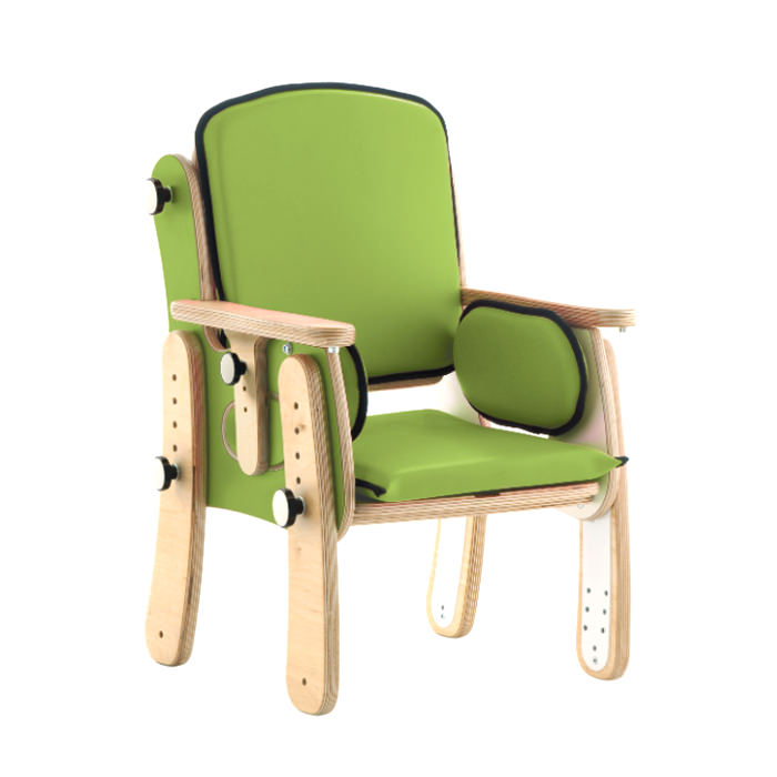 Leckey Seating and Mobility