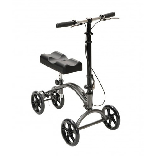 Rehab Walkers and Rollators