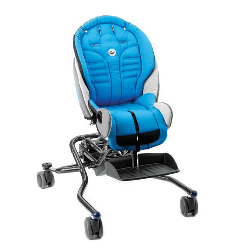 R82 Seating and Mobility