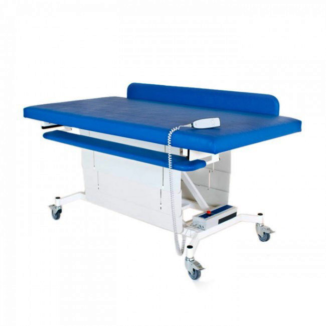 Smirthwaite Changing Tables