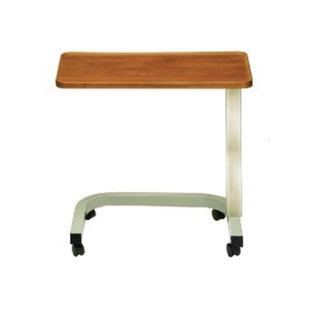Span America Overbed Tables