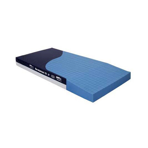 Span America Therapeutic Mattresses and Overlays