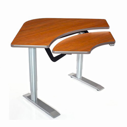 Vox Table Series