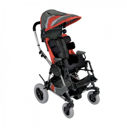 Zippie Early Intervention Strollers