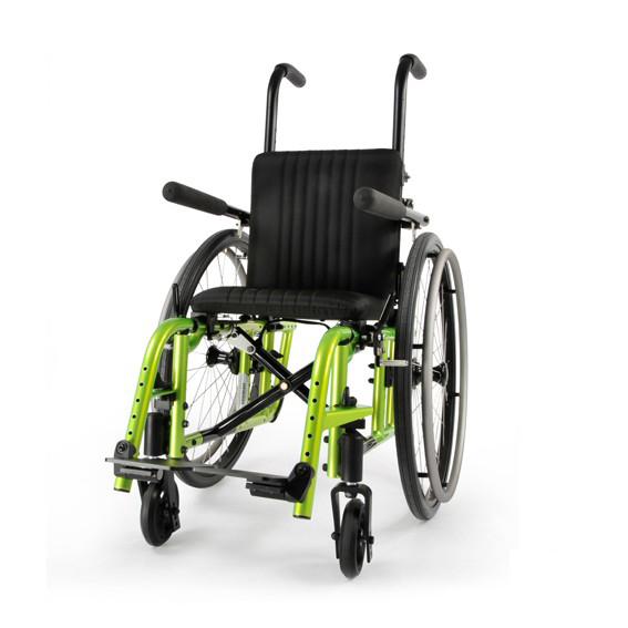 Zippie Manual Wheelchairs