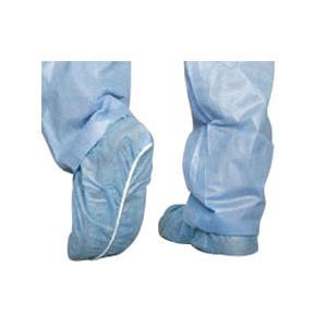 Protective Shoe Covers