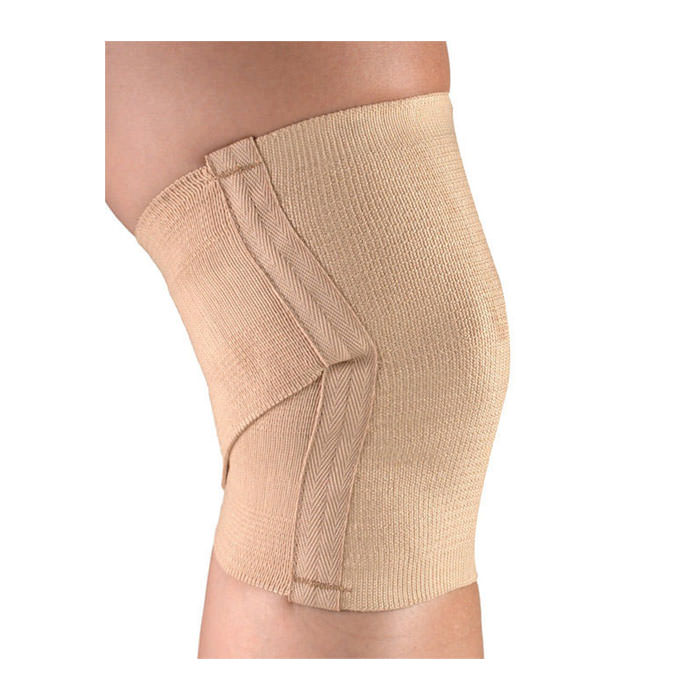 Knee Supports and Braces