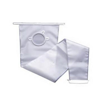 Irrigation Sleeves