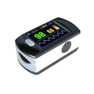 Oximetry Solutions