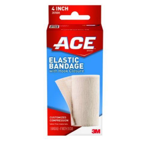 3M ACE Elastic Bandage