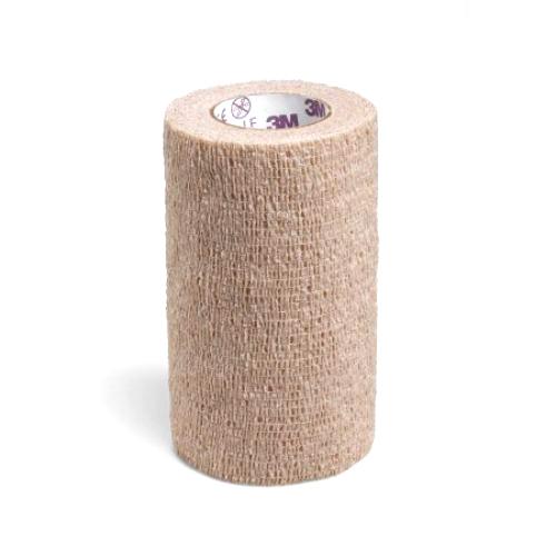 3M Coban LF Cohesive Bandage