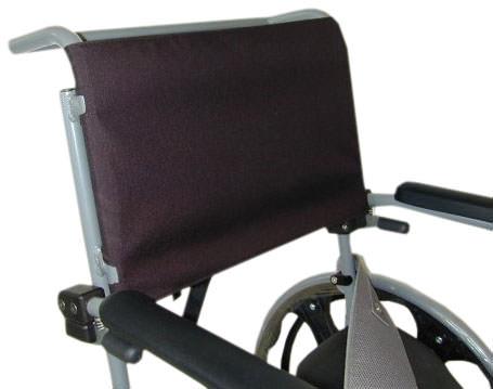 Evolution 1024 Sling Back with Stroller Handles