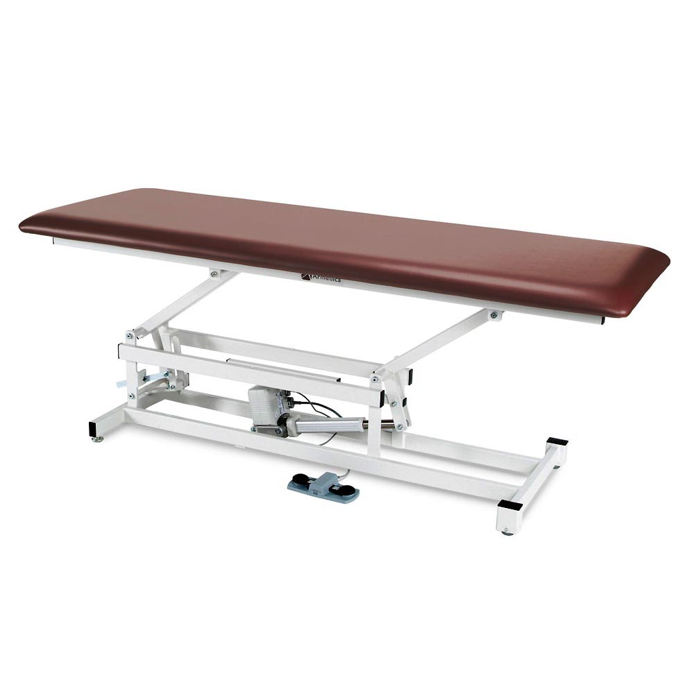 Armedica AM-100 powered treatment table