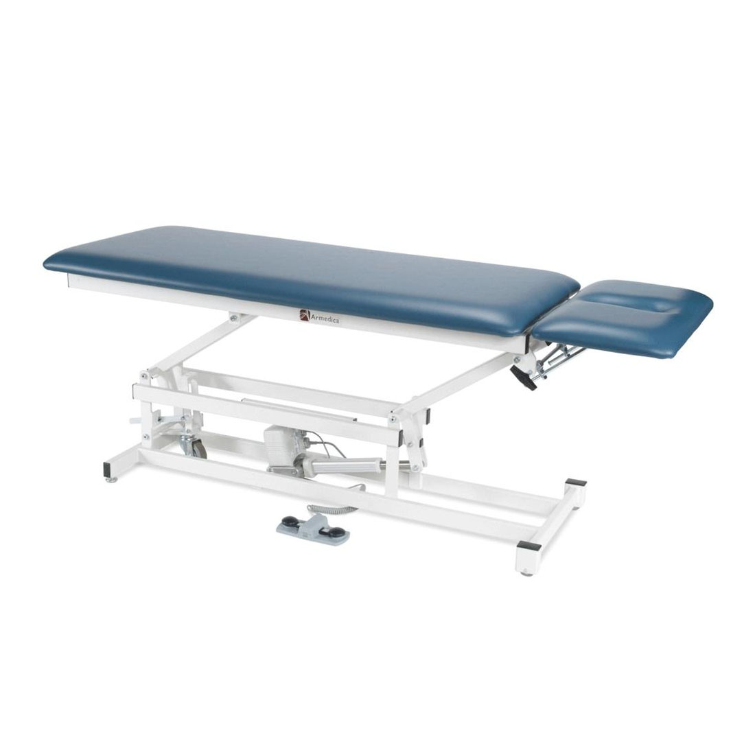 Armedica AM-200 treatment table