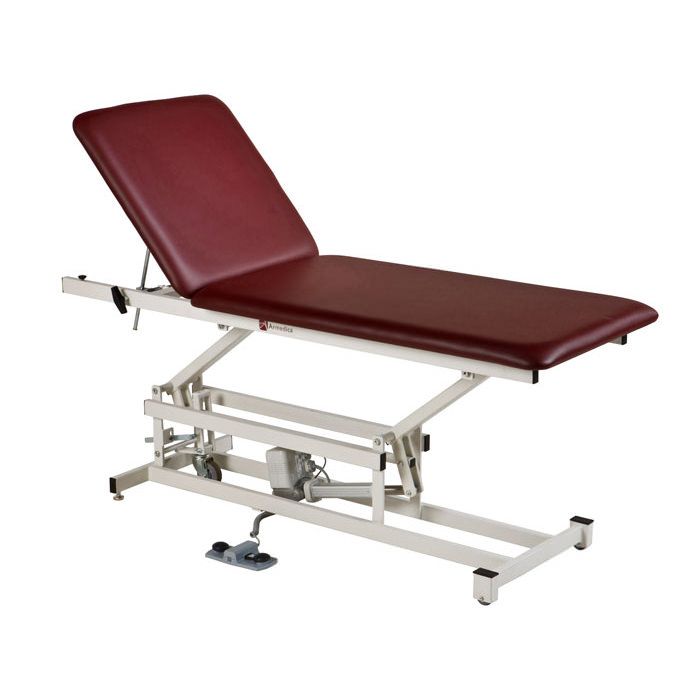 Armedica AM-227 treatment table