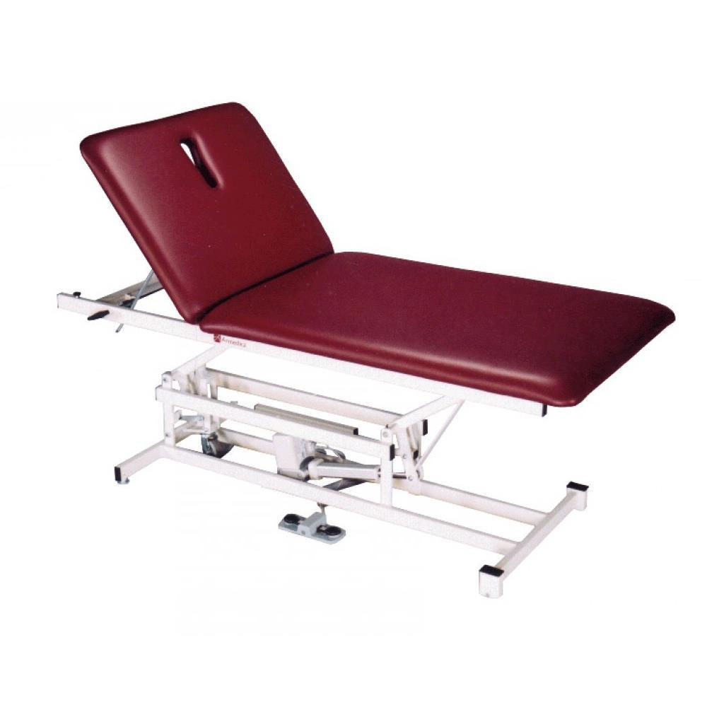 Armedica AM-234 bariatric table