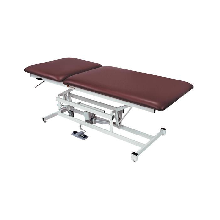 Armedica AM-240 bo-bath bariatric treatment table