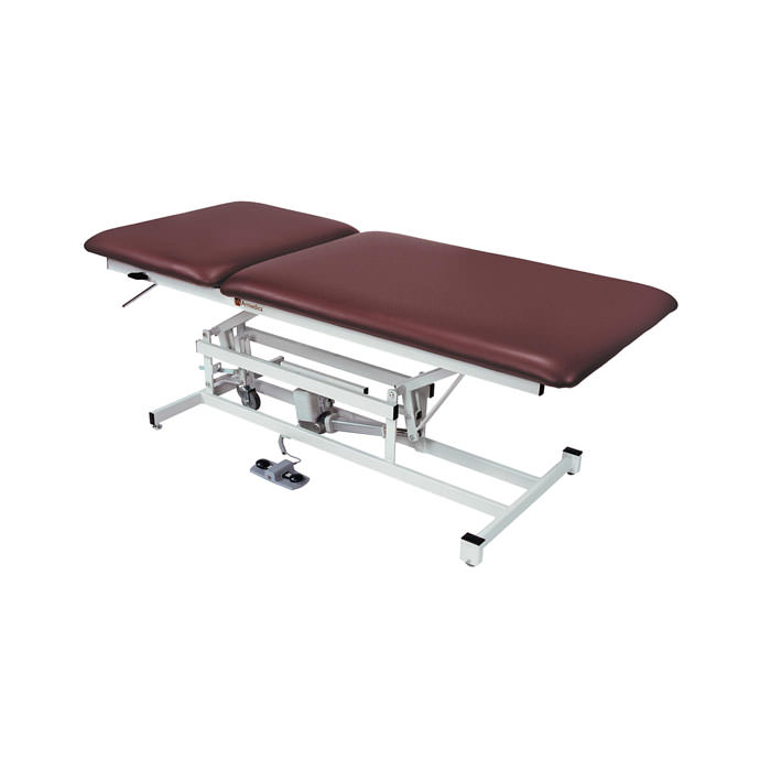 Armedica AM-240 bo-bath bariatric treatment table