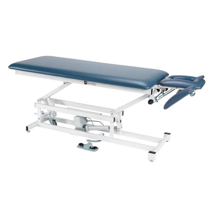Armedica AM-250 treatment table