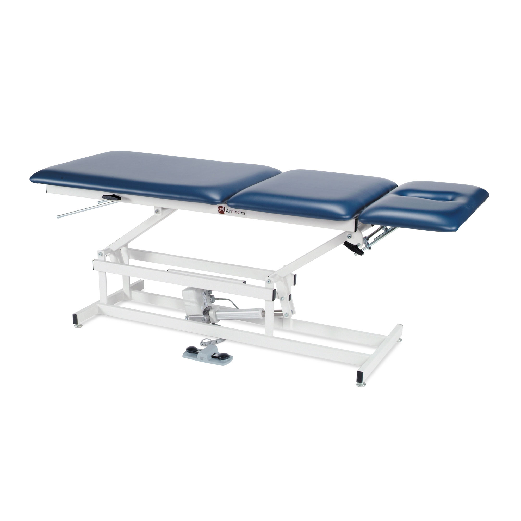 Armedica AM-334 bariatric treatment table