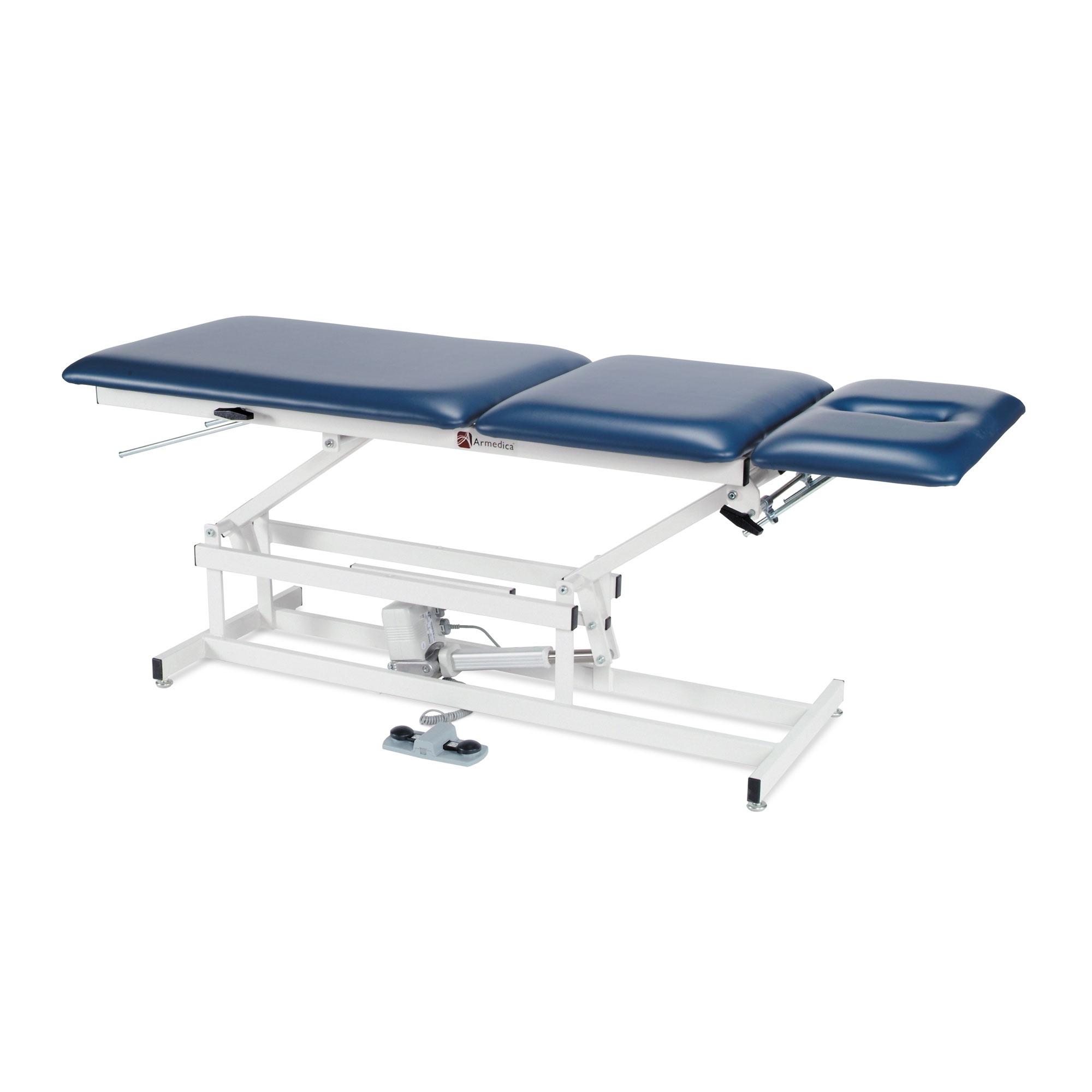 Armedica AM-340 bariatric treatment table