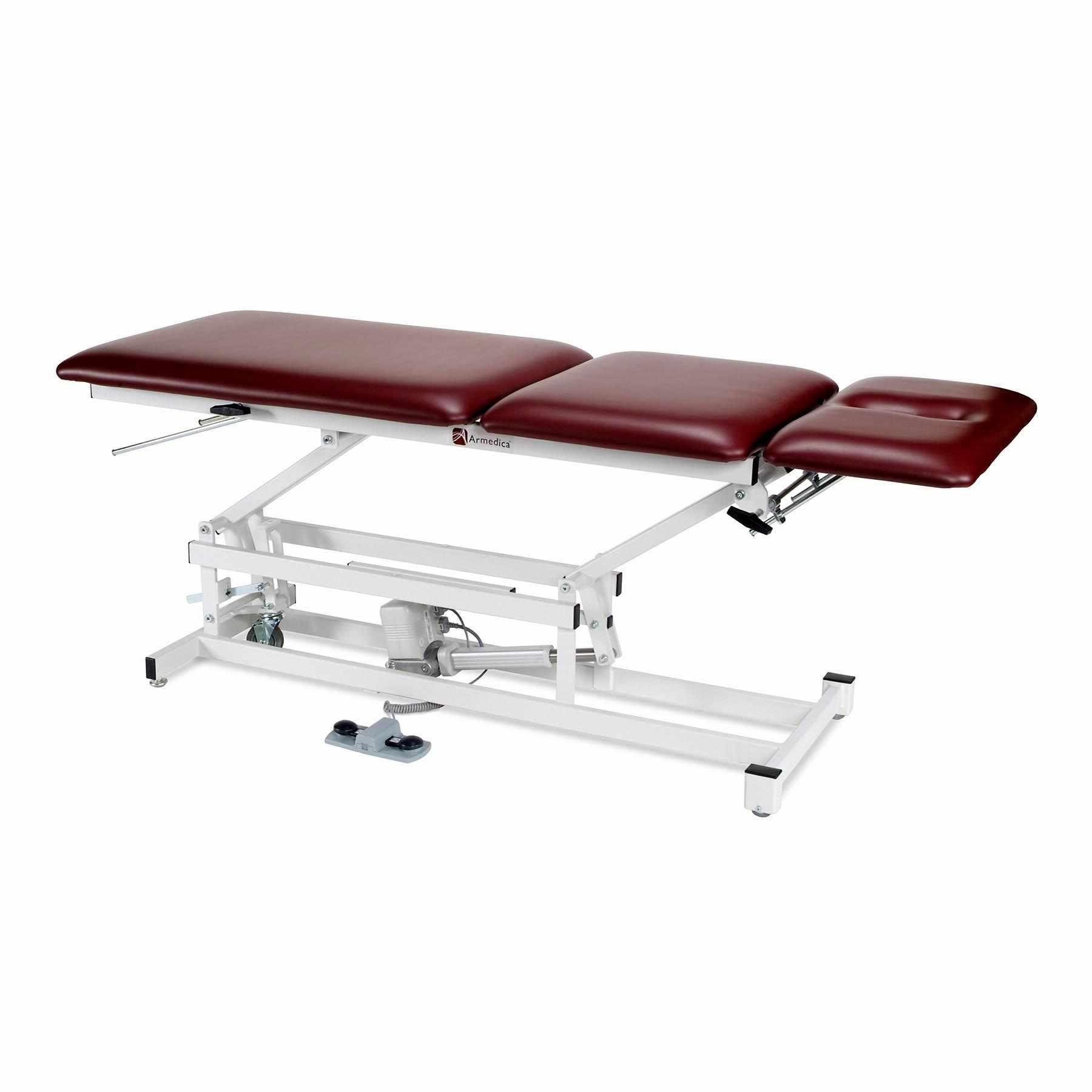 Armedica AM-350 treatment table