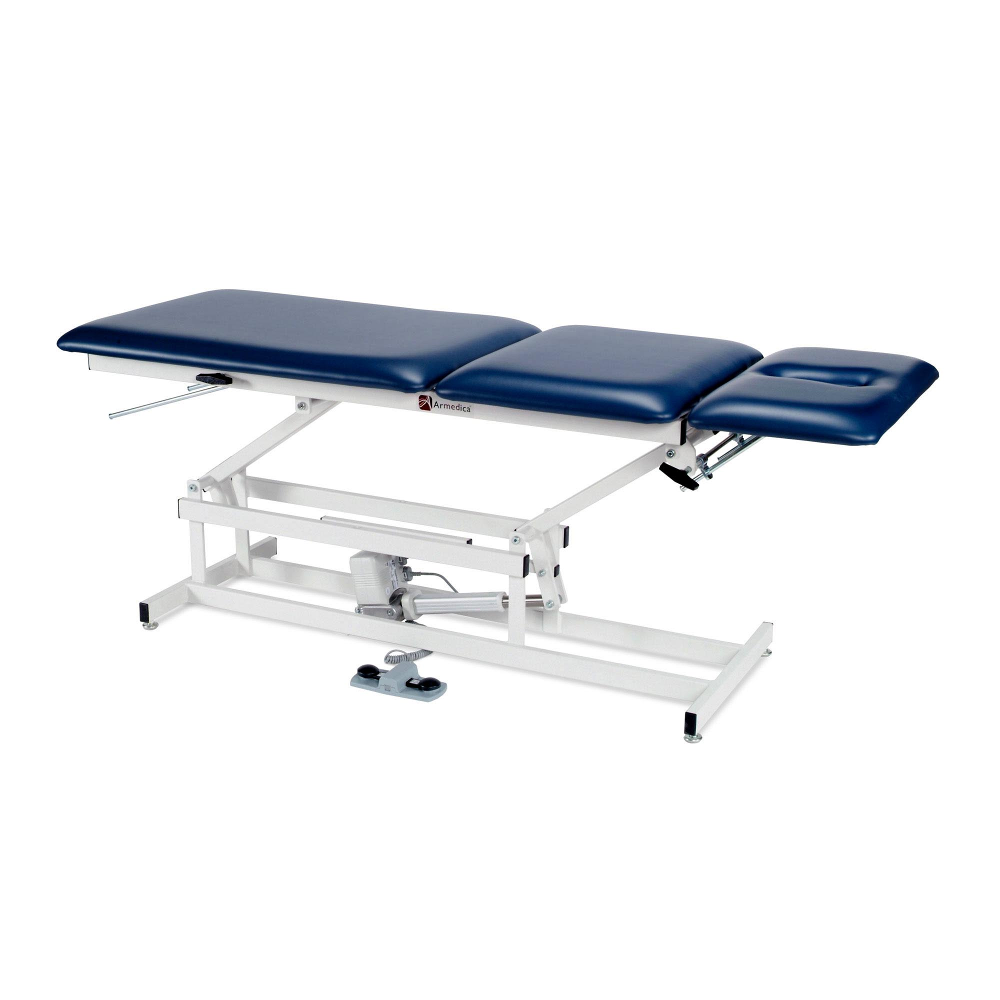 Armedica AM-353 treatment table