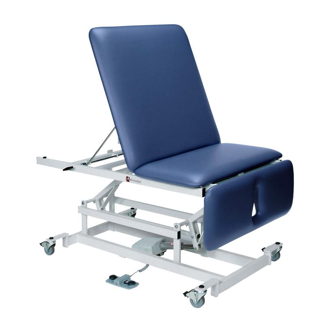 Armedica AM-368 treatment table