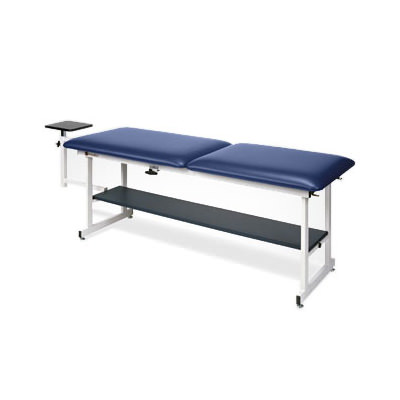 Armedica AM-420 fixed height traction table