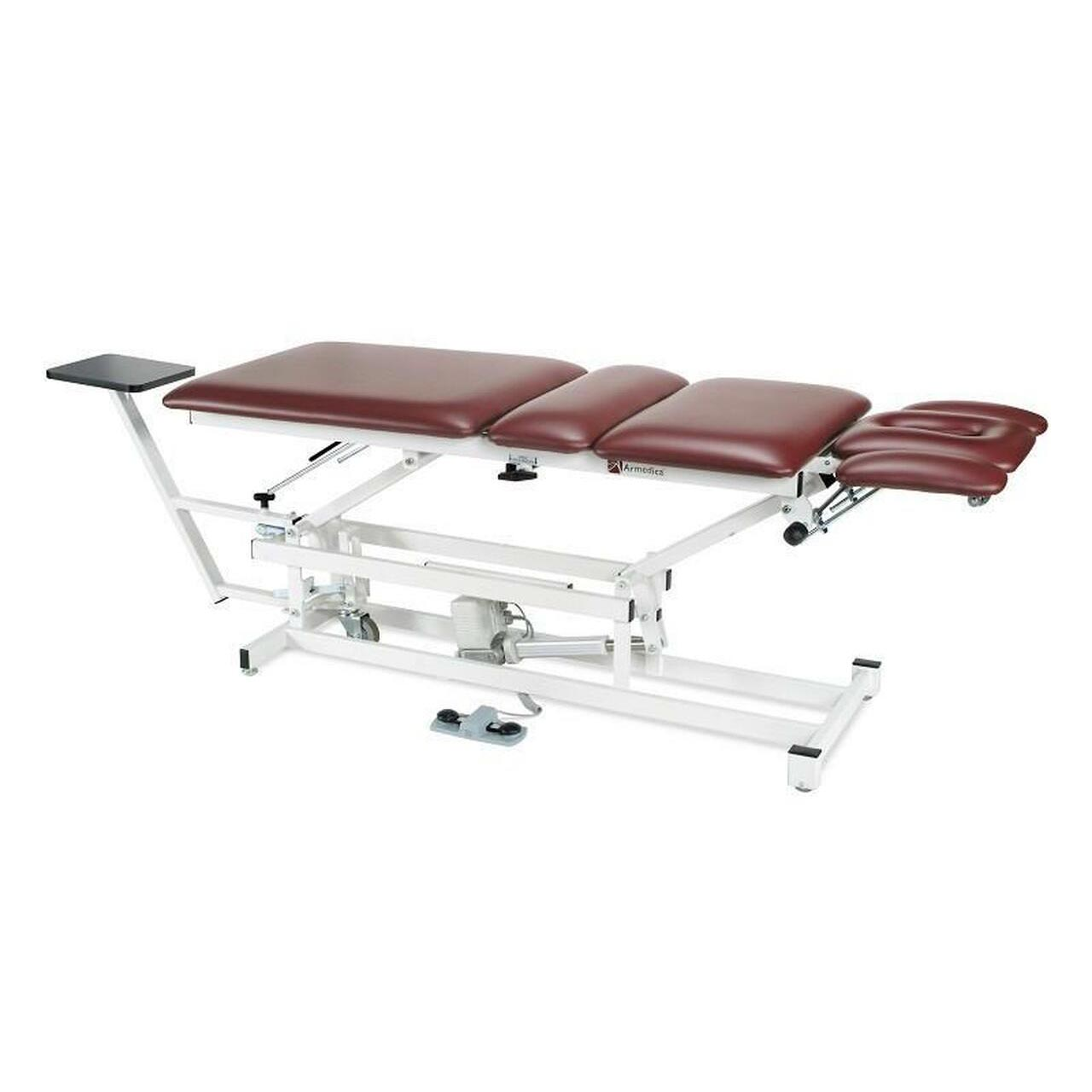 Armedica AM-450 traction table