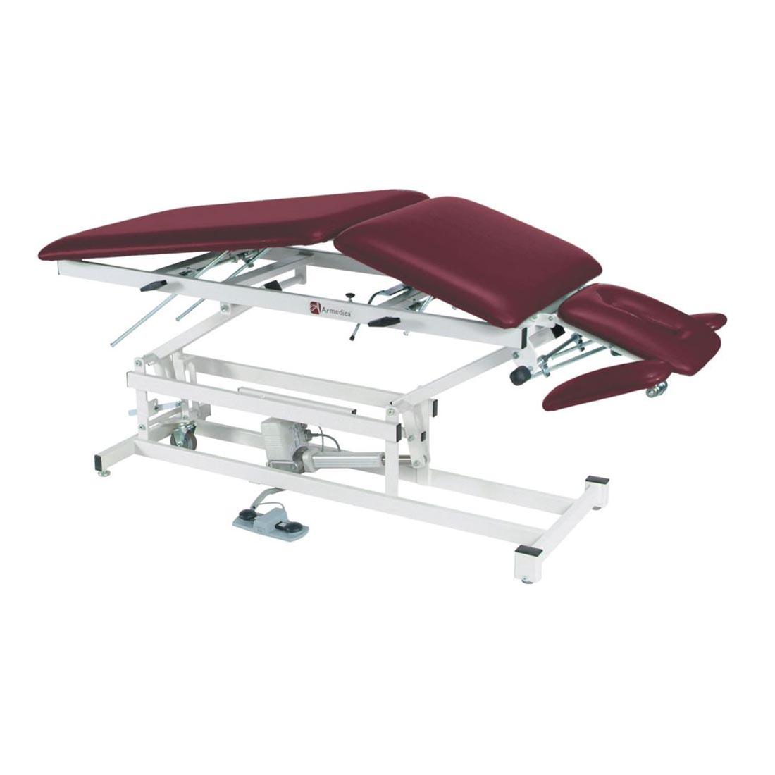 Armedica AM-500 treatment table