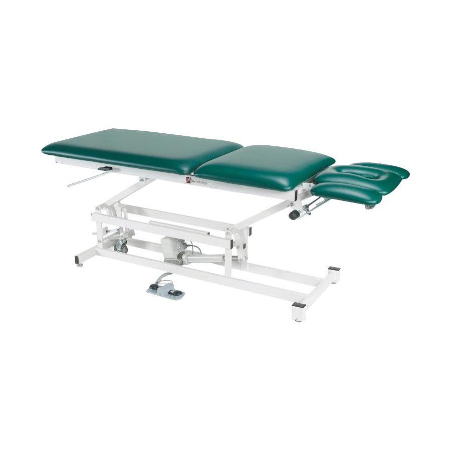 Armedica AM-550 treatment table