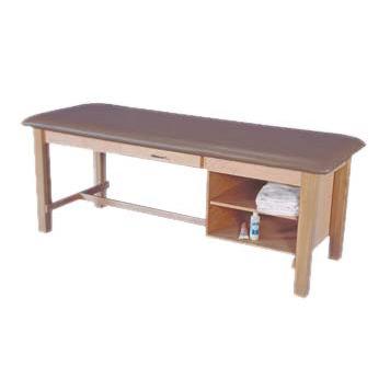 Armedica maple hardwood table