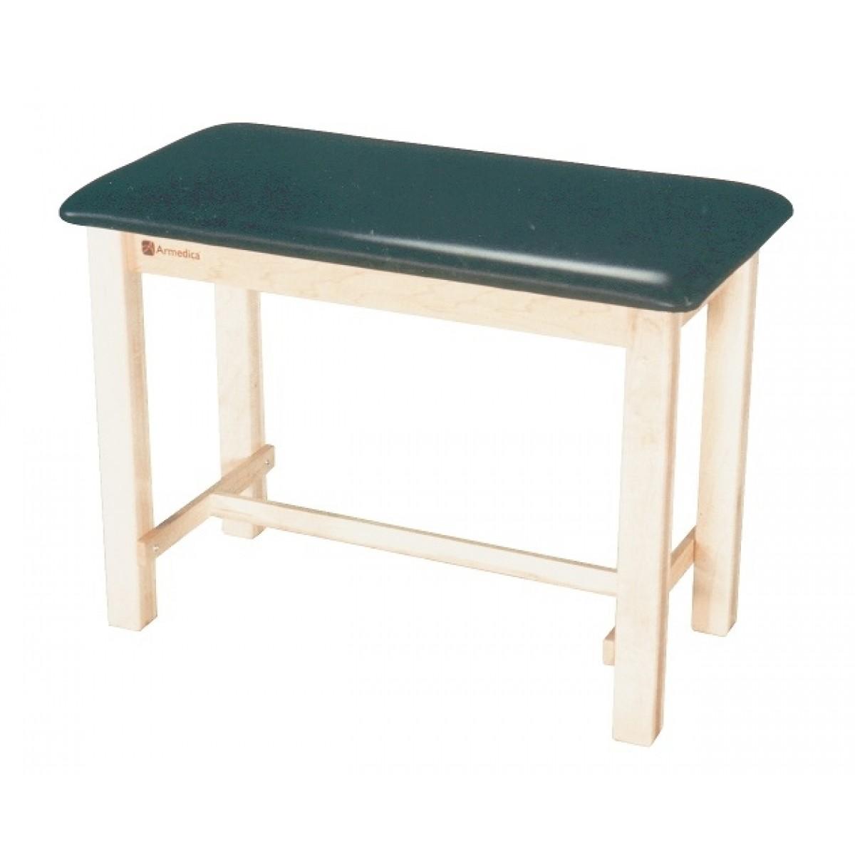 Armedica taping table