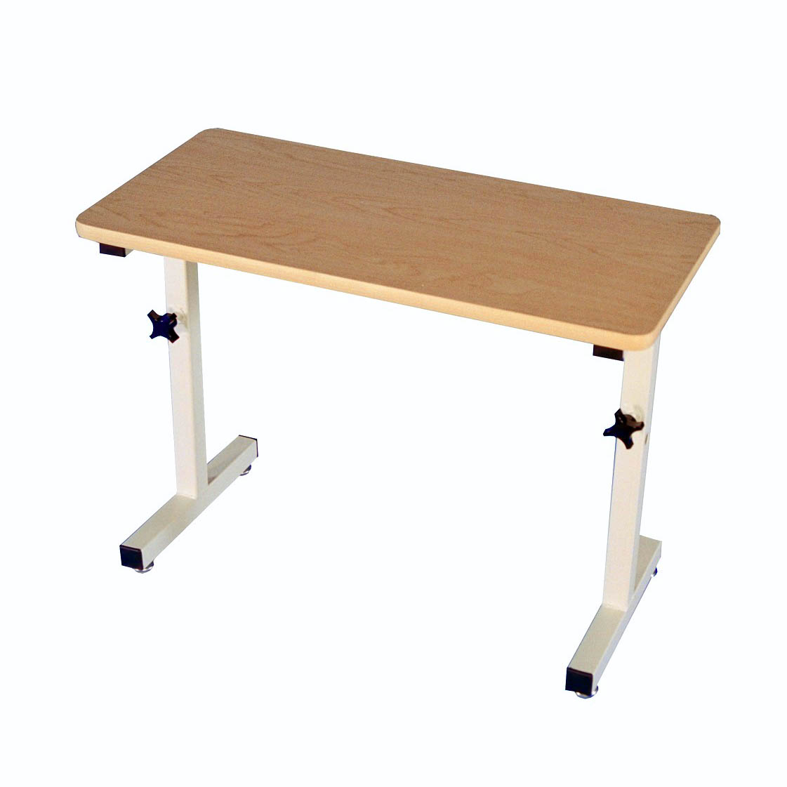 Armedica hand therapy table