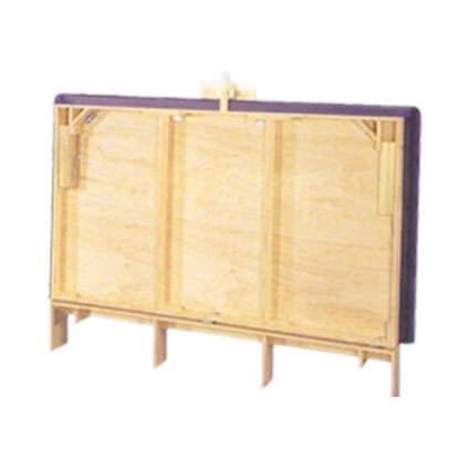 AM-670 mat table