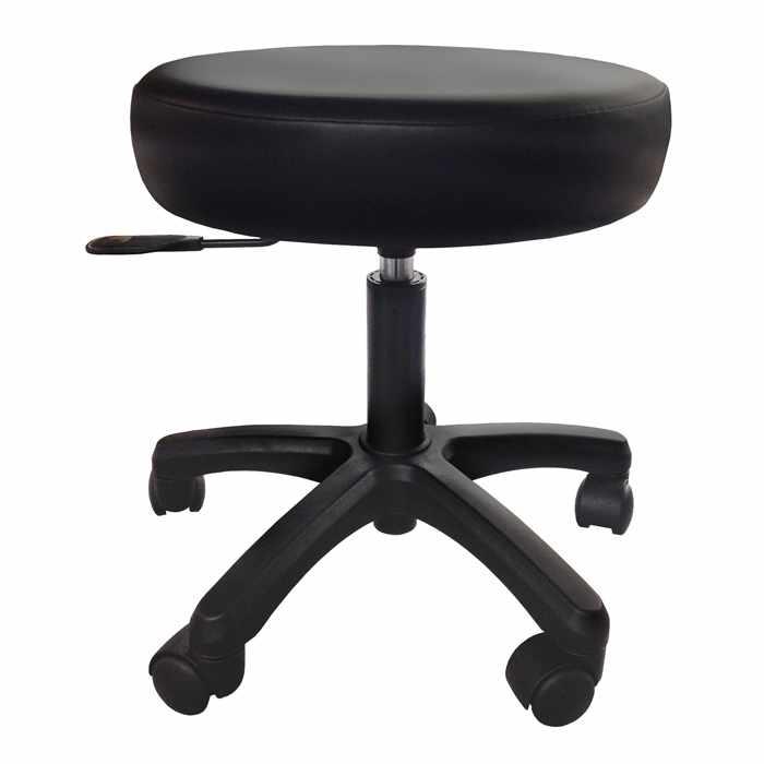Armedica Height adjustable pneumatic stool