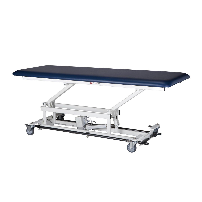 Armedica AM-BA 150 treatment table